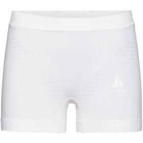 Odlo Performance X-Light Sous-vêtement Femme, white